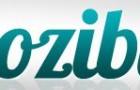 Introducing Pozible -Crowdfunding Creative Project and Ideas