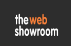 Close Up Interview with David Lawrence from The Web Showroom
