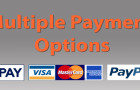 Tips on payment options to bring money faster into your business.