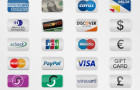 Payment options to bring cash into your business faster