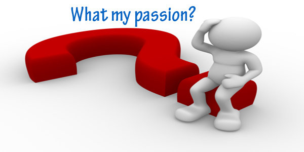 Artshine but how do i know what my passion is artshine but how do i know what my passion is ccuart Choice Image