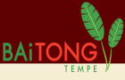 Close Up Interview With Head Chef Pom Gongkam from Bai Tong Thai Tempe, Sydney
