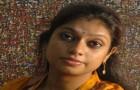 Close Up Interview with Visual Artist Aditi Chakravarty