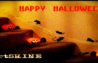 Happy Halloween From ArtSHINE!