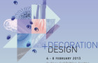Decoration + Design, Sydney Exhibition Centre 6-8 February 2013