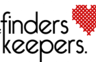 The Finders Keepers Sydney Autumn/Winter Market 31 May-1June 2013, New Venue