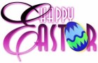 A Happy Easter Message From ArtSHINE