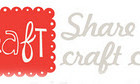 """Into Craft"" Share with the Craft Community"