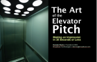 Do you Have an Elevator Speech Ready ?