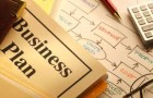 Tips on how to plan for your business?