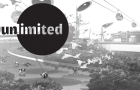 Unlimited: Designing for the Asia Pacific