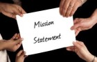 What is Mission Statement?