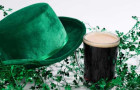 Happy St Patrick's Day to Our Irish Friends