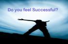 Do You Feel Successful?