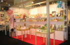 Pulse Designers Trade Show 10-12 June 2012 Earls Court, London