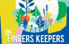 The Finders Keeper Brisbane Spring/Summer 2012 Indie Design & Art Markets 3-4 November