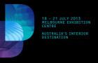 Decoration + Design Melbourne Exhibition Centre 18 – 21 July 2013