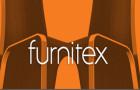 Furnitex Trade Show Melbourne Exhibition Centre 18 – 21 July 2013