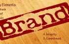 What is Branding and How Important is it to Your Marketing Strategy? Part 2