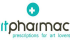 Close Up Interview with Art Pharmacy Australia First Completely Online Gallery.