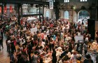The Finders Keepers Brisbane Spring and Summer Market 2013 Applications open Now!