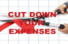 11 Tips To Help You Reduce Your Business Expenses