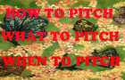 Tips For A Better Pitch to Media & PRs About Your Art & Design Business.
