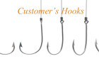Do You Know Your Customer's Hooks?