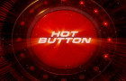 Do you know your customers' Hot Button?