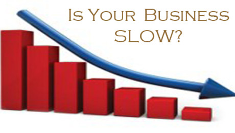 Biz downtime copy