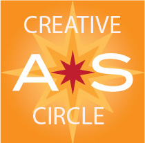 ArtSHINE Creative Circle