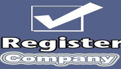 How-to-Register-a-Company