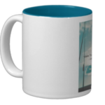 MTT mug