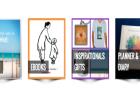 ArtSHINE online store is now open!
