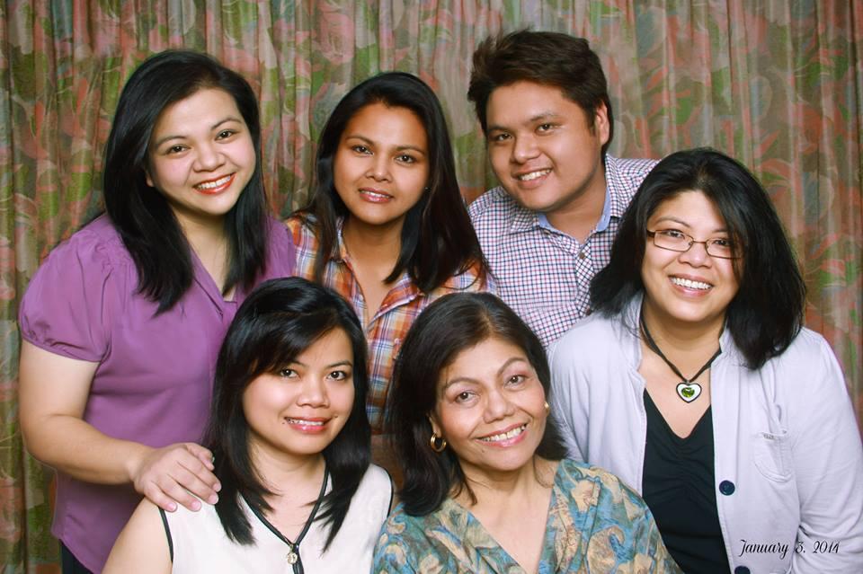 Avie-Family pic