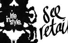 Life Instyle Returns 13-16 February 2014, Royal Hall of Industries & Hodern Pavilion, Sydney Copy