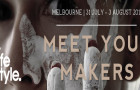 Life InStyle Returns 31 July- 3 August 2014, Royal Exhibition Building, Melbourne
