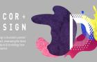 Decor + Design Melbourne Exhibition Centre 10 – 13 July 2014