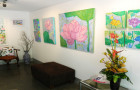Highlights of ArtSHINE Gallery Openning