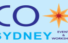 Introducing Events & Workshops at CoSydney for 2015
