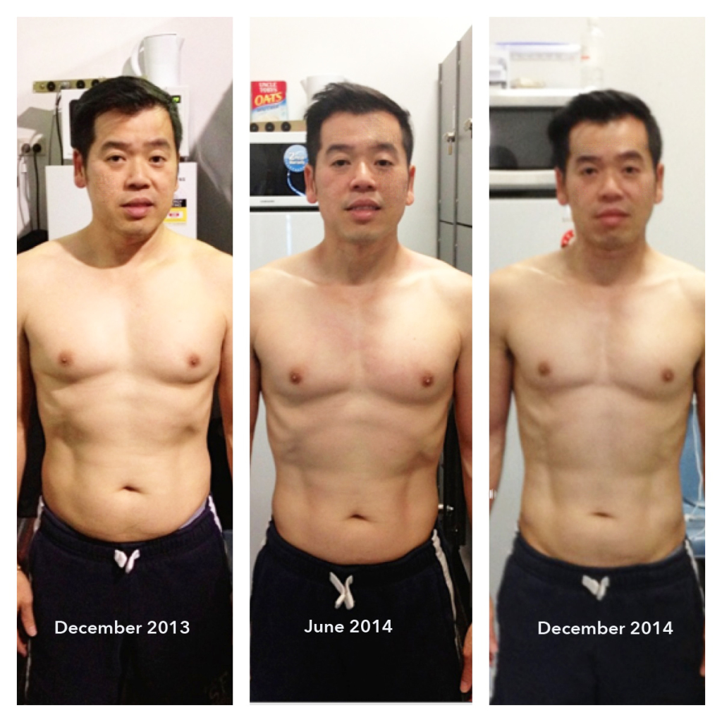 vinh fitness progress #1 copy with text