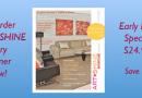 Artshine Mag 2 600x300