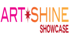 Let your art shine at Sydney showcase