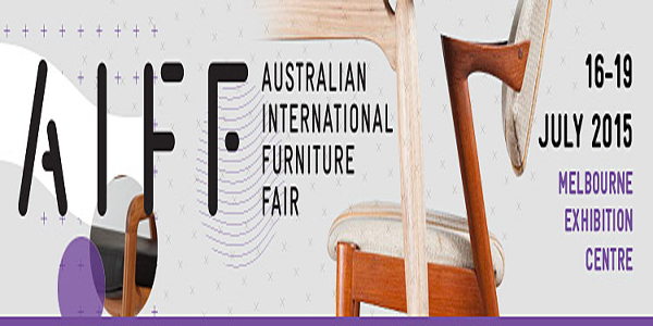 1 Interior Design Event Decor The Australian International Furniture Fair Is Australias Largest Trade Only And Will Take Place At