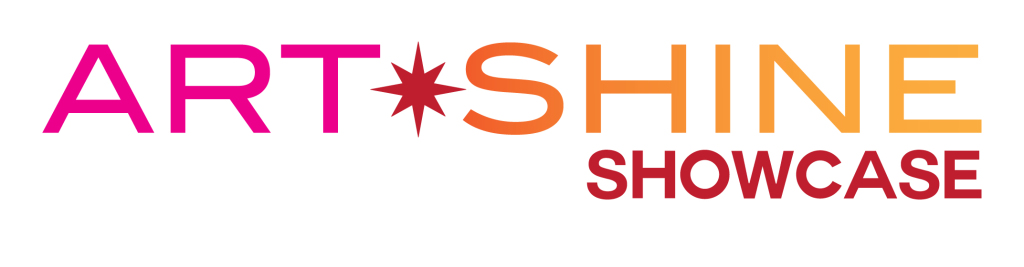 ArtShine Showcase
