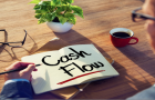 Cash Flow Concept Workshop for Creative Industry Professionals, Saturday 12 September 2015 @CoSydney, Chippendale