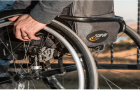 Four Things You'll Need To Think About With A Physical Disability