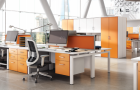 Here's How An Office Makeover Can Revitalise Your Business!