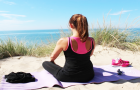 It Is Time To Take Relaxation Seriously With These Great Tips
