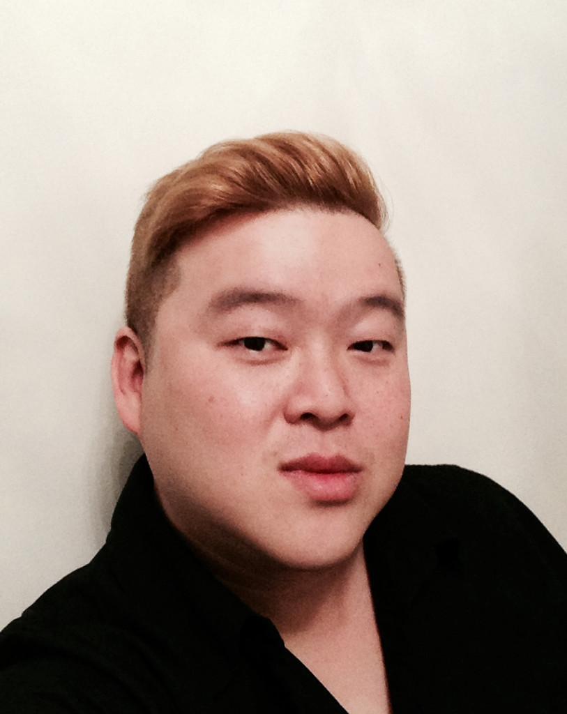 Anthony profile pic